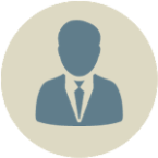 socios-directores2.png